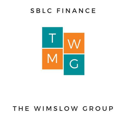 Wealth Management Consultants / SBLC Experts