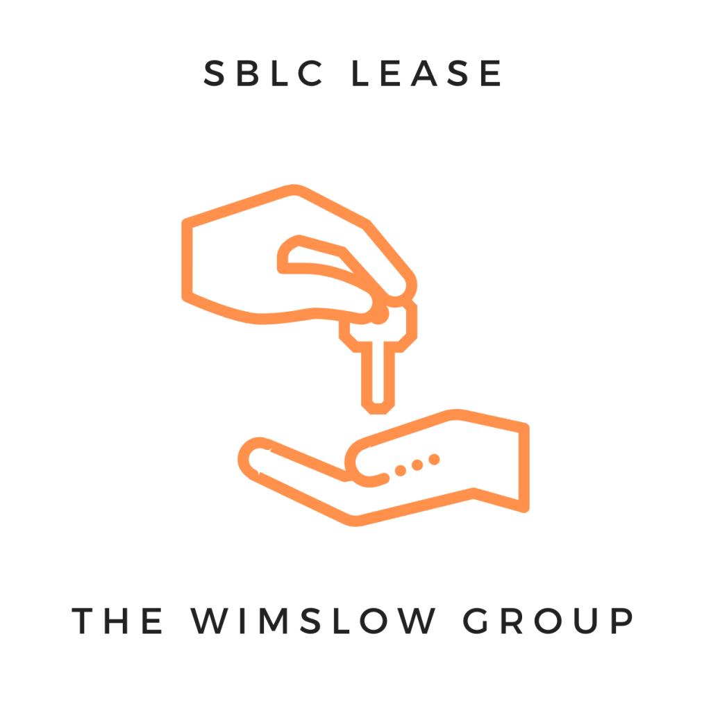 sblc lease